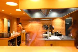 banos-restaurante-nobook-barcelona