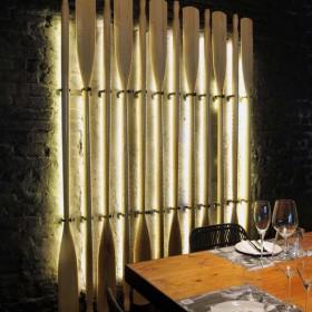 Pavimentos y revestimientos para restaurantes en Barcelona - Tono Bagno (6)