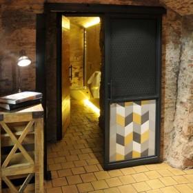 Pavimentos y revestimientos para restaurantes en Barcelona - Tono Bagno (8)