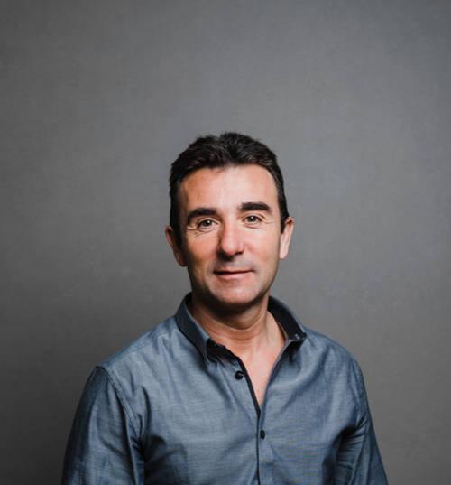 Tono-Bagno-Fco-Javier-Aragon