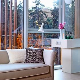 Tono Bagno Hotel Abac Barcelona baños de diseño hoteles diseño