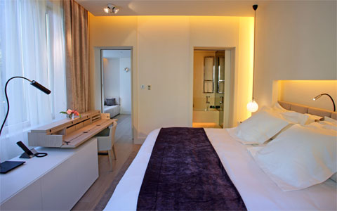 Dise o de ba os hoteles ba os modernos de dise o hoteles for Diseno de habitacion de hotel