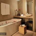 Tono Bagno Hotel Eme Sevilla Baños hotel superior