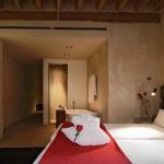 Tono Bagno Hotel Eme Sevilla diseño Baños bañera
