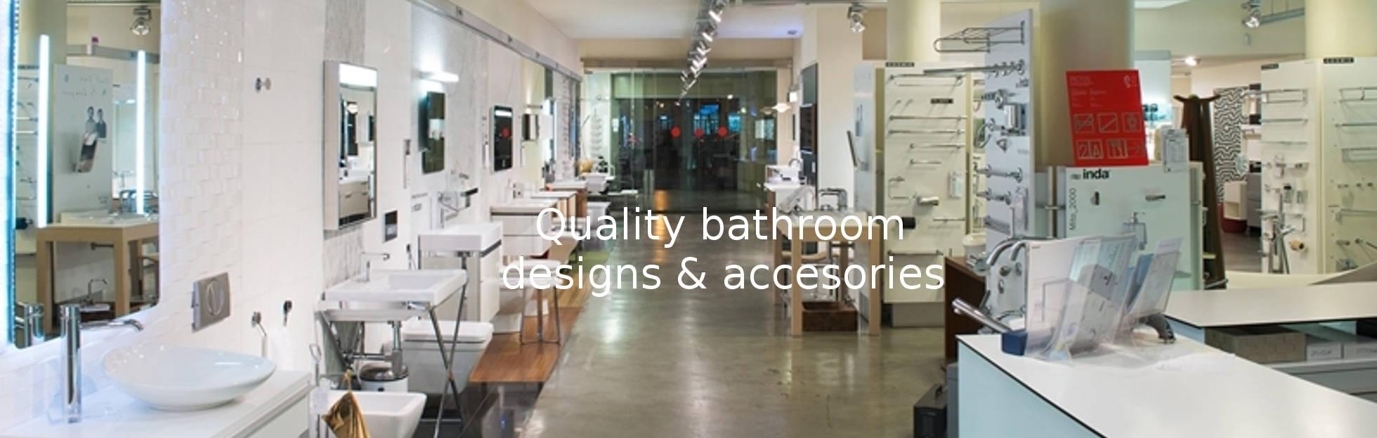 Tono-Bagno-Quality-bathroom-shop-in-Barcelona