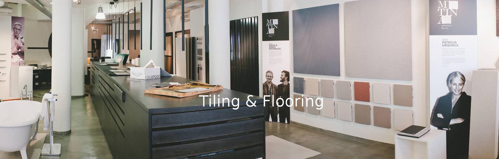 Tono-Bagno-Tiling-flooring-and-ceramics-shop-in-Barcelona