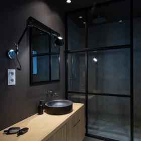 diseño cuartos de baño barcelona