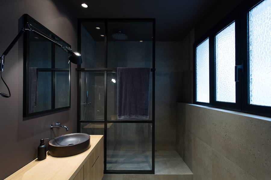 reforma baños barcelona | Tono Bagno