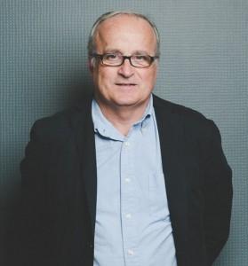 Eduard Rigau