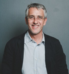 Jordi Rigau