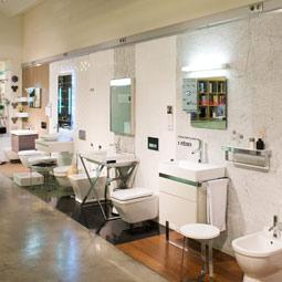 Lavabos, Wc's y bidés, inodoros diseño, Tono Bagno