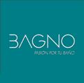 Tono Bagno