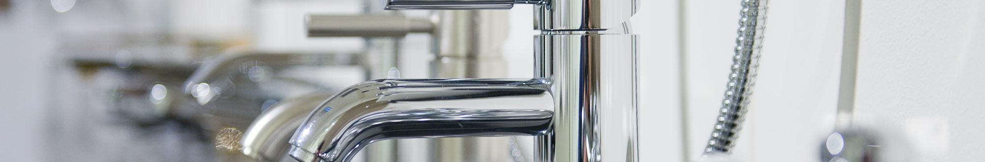 Accesorios De Baño Marcas:tono Bagno, Accesorios para el baño de diseño