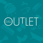 outlet baños online