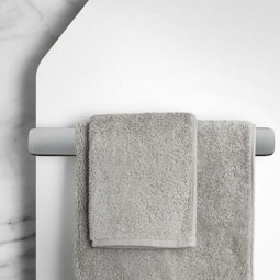 Radiadores para baños, toalleros eléctricos, Tono Bagno