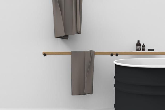 tienda accesorios baño barcelona