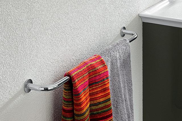 Tienda accesorios cuarto ba o barcelona tono bagno for Accesorios bano diseno italiano