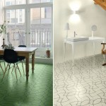 Bisaza contemporany cement tiles - Pavimentos y revestimientos - Tono Bagno - Barcelona
