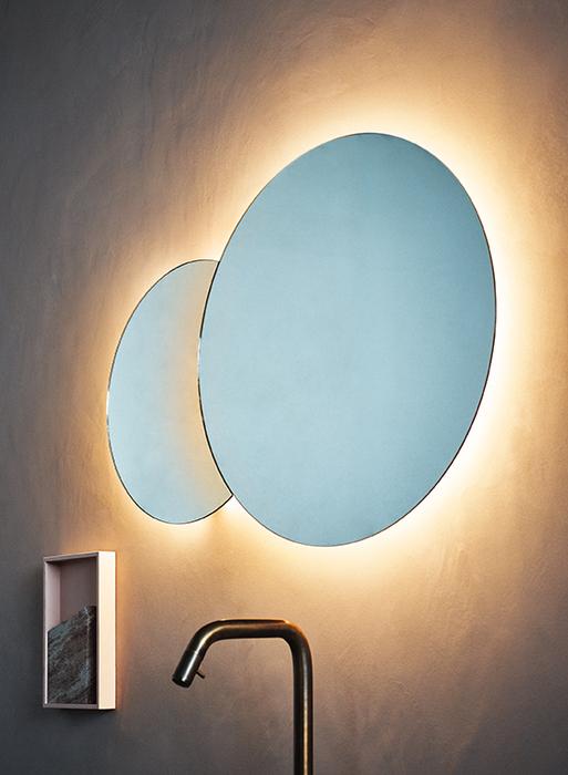 tienda espejos cuarto de baño barcelona
