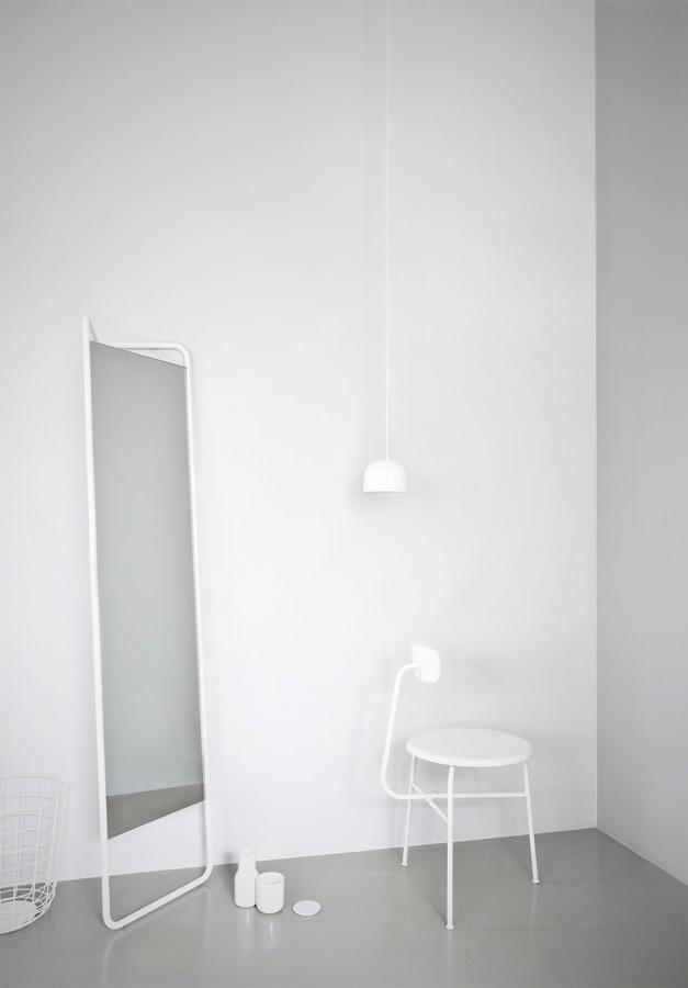espejo kaschkasch inbani espejo de diseo para baos modernos tono bagno barcelona