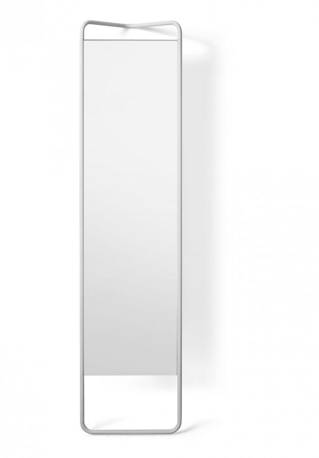 Tienda de espejos para ba os barcelona tono bagno for Espejos de cuerpo completo