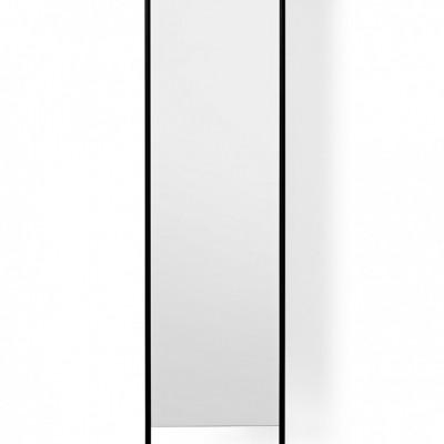 Espejo Kaschkasch - Inbani - Espejo de diseño para baños modernos - Tono Bagno - Barcelona