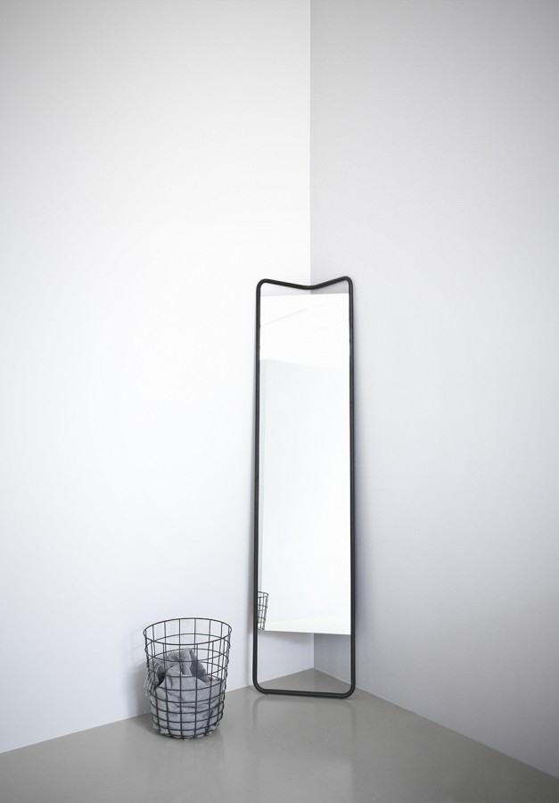 espejo kaschkasch inbani espejo de diseo para baos modernos tono bagno barcelona with espejos bao modernos