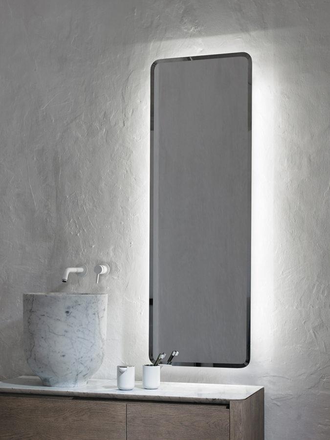 espejo bao origin inbani
