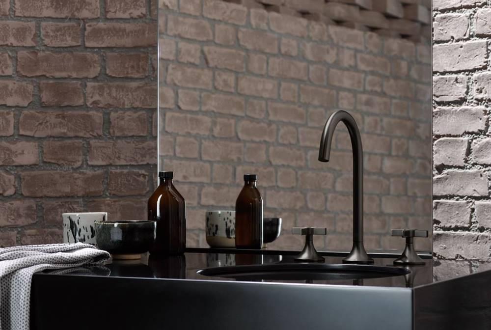 Grifería para baños VAIA - Dornbracht