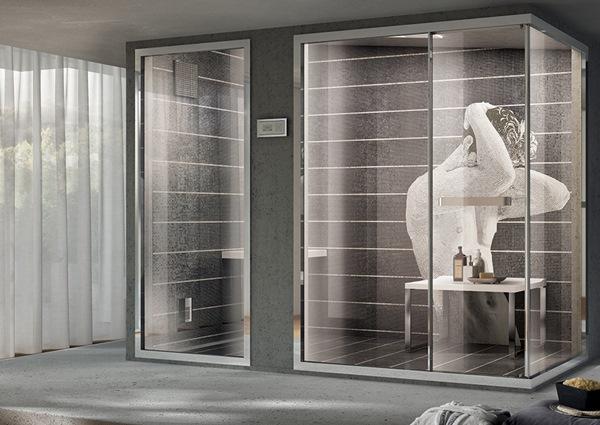 Cabinas De Baño Turco: de baño en todo un ritual de belleza y salud sean premisas