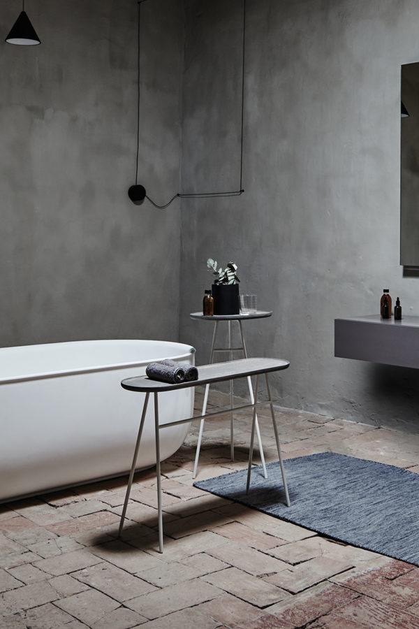 Inbani tray accesorios baño