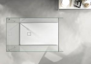 Join Disenia - platos de ducha de diseño - Tono Bagno Barcelona