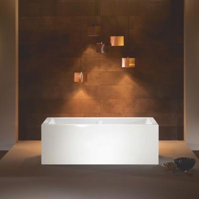 KALDEWEI MEISTERSTÜCKE - Bañeras de diseño para el baño - Tono Bagno - Barcelona