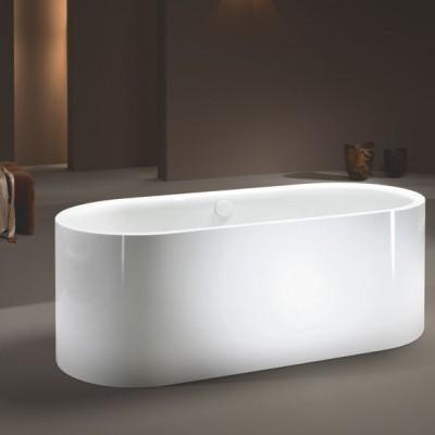 KALDEWEI MEISTERSTÜCKE - Bañeras de diseño para el cuarto de baño - Tono Bagno - Barcelona