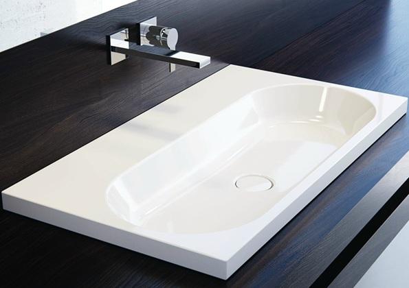 Tienda de lavabos wcs sanitarios y bides barcelona - Lavabos de diseno ...