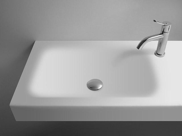 Tienda Lavabos Para Baño:tienda de lavabos, wcs, sanitarios y bides barcelona