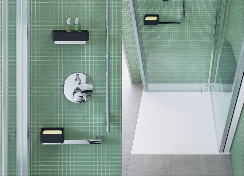 Tienda mamparas duchas barcelona tono bagno for Agarraderas para bano precio
