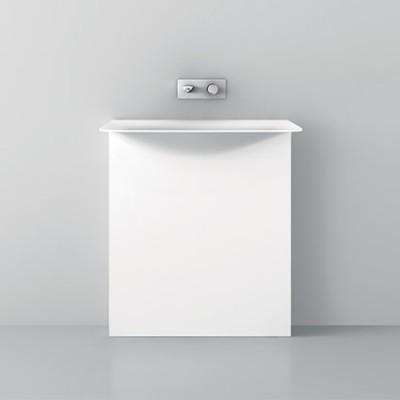 Milestone Teuco lavabos de diseño Tono Bagno Barcelona
