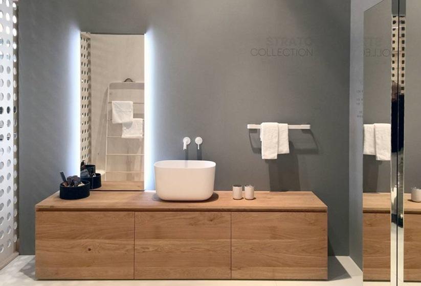 tienda de muebles para baño barcelona | tono bagno - Muebles De Bano Diseno Italiano