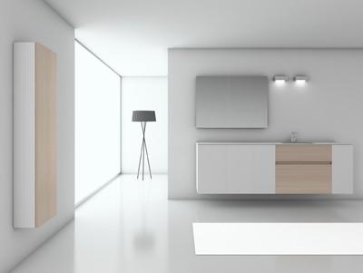 tienda de muebles para baño barcelona | Tono Bagno