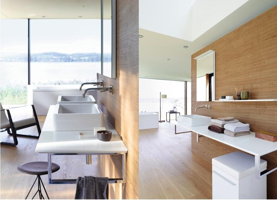 muebles de bao muebles de bao duravit