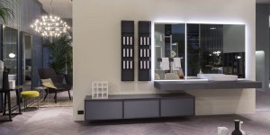 Muebles para baños Bespoke – Antonio Lupi (1)Muebles para baños Bespoke – Antonio Lupi