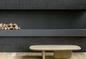 Mutina Mews - Revestimiento y pavimento viviendas de lujo - Tono Bagno - Barcelona