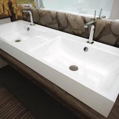 Lavabos para baño Kaldewei