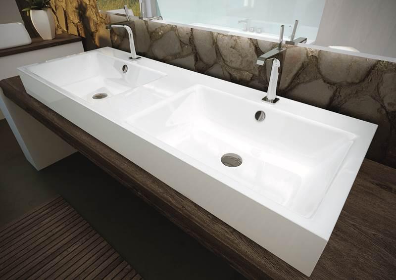 tienda de lavabos wcs sanitarios y bides barcelona tono. Black Bedroom Furniture Sets. Home Design Ideas