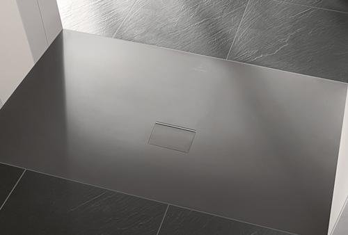 Platos de ducha Subway infinity, platos de ducha cuarto de baño, Tono Bagno Barcelona
