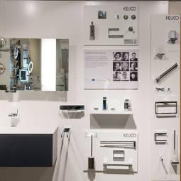 tienda accesorios cuarto baño barcelona   Tono Bagno