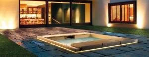 Tono Bagno Teuco Seaside640 minipiscinas para hoteles