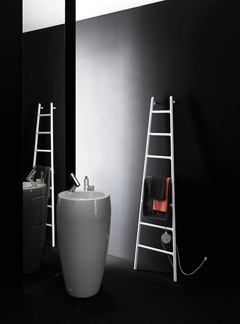 radiador-para-bano-tubes