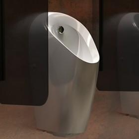 Urinario geberit, Novedades Tono Bagno, Barcelona
